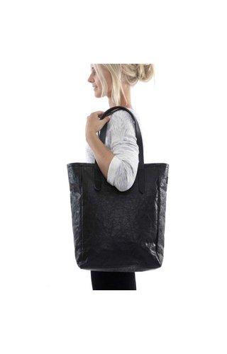 UASHMAMA® Shine Bag Basic