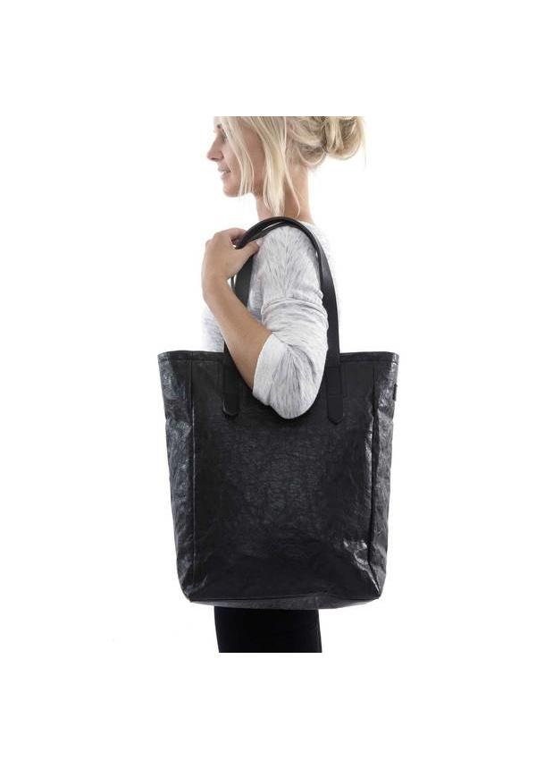 Shine Bag Basic