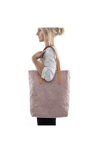 UASHMAMA® Shine Bag Colored