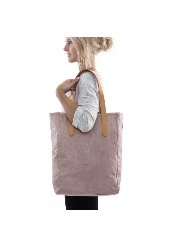 Shine Bag Colored