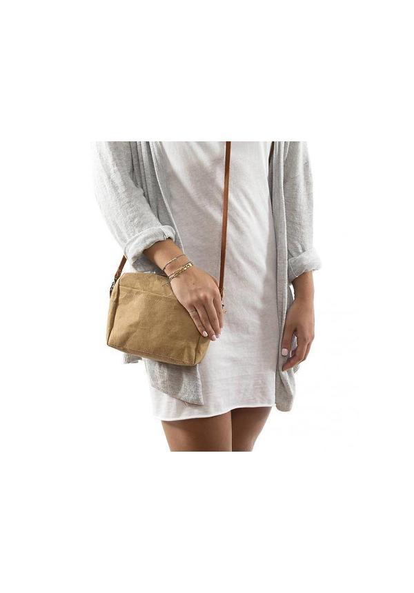 Nanni Bag Natural