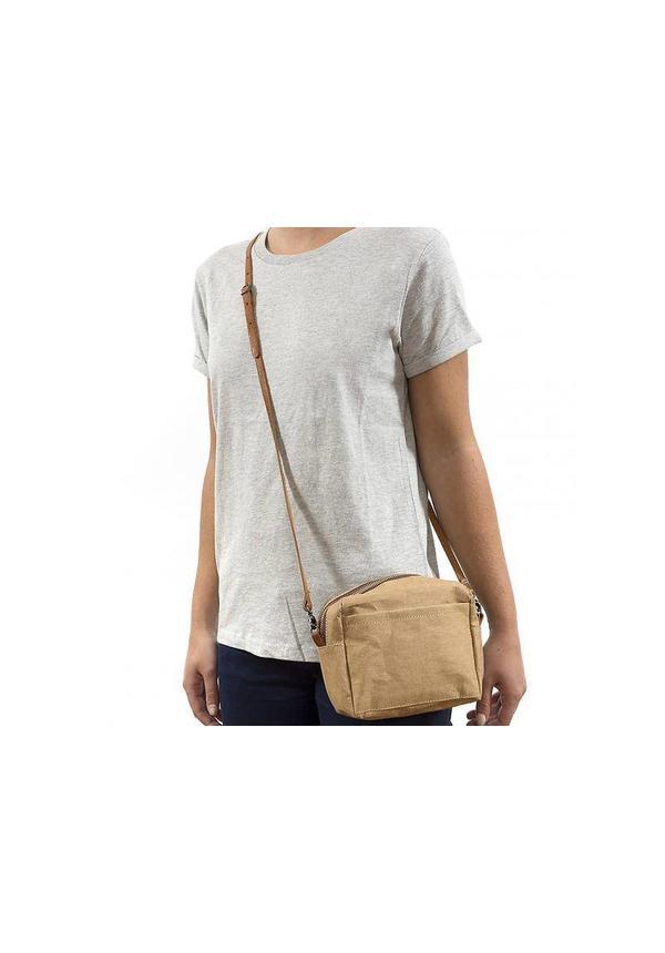 Nanni Bag Naturel