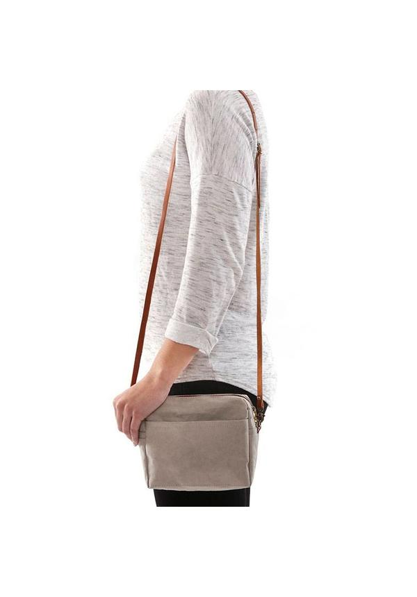 Nanni Bag Grey