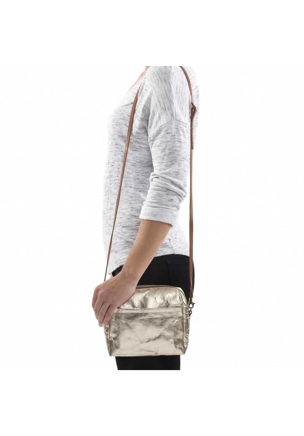Nanni Bag Metallic