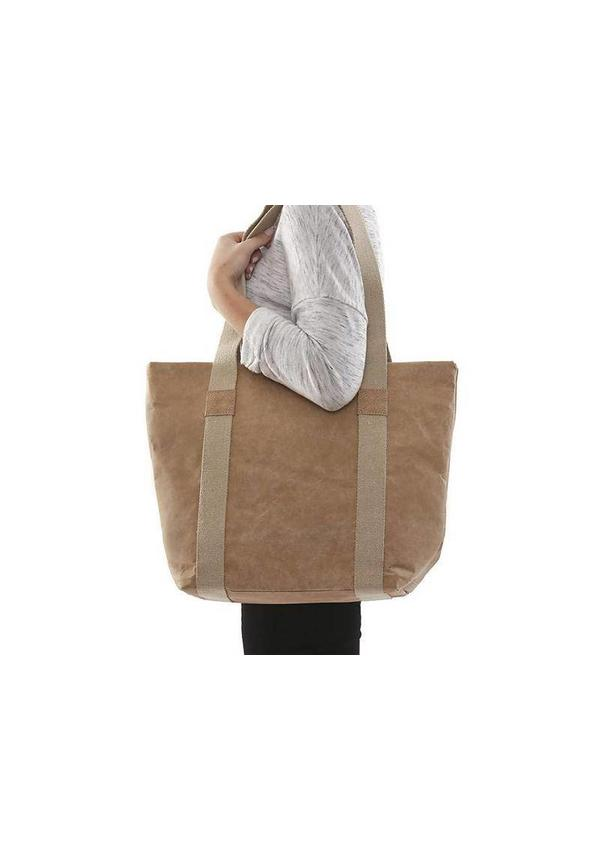 Iki Bag Natural