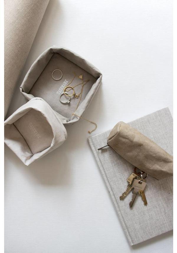 Lollie Bag Small Basic