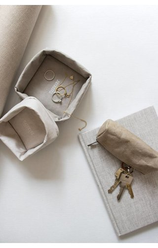 UASHMAMA® Lollie Bag Small Colored
