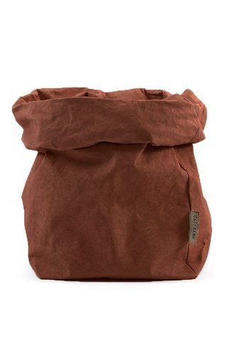 UASHMAMA® Paper Bag Cotto