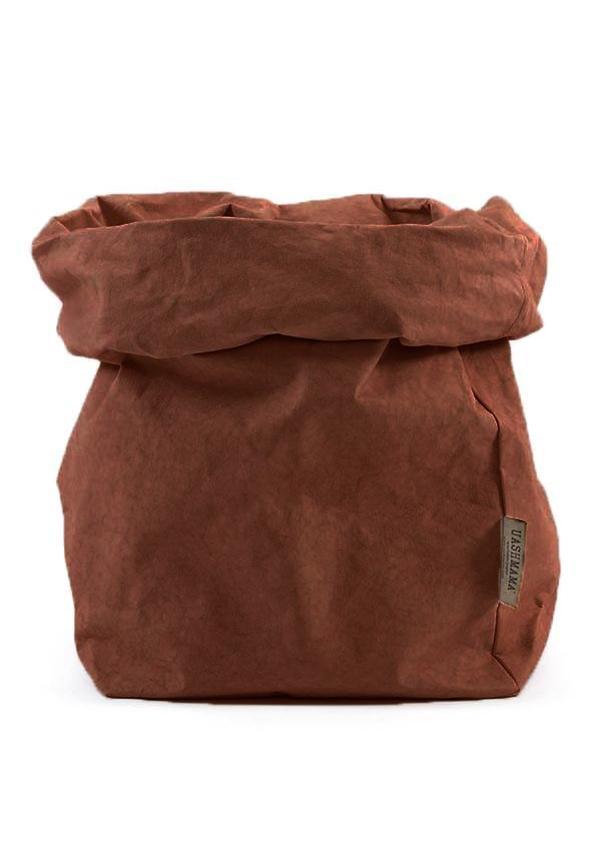 Paper Bag Cotto