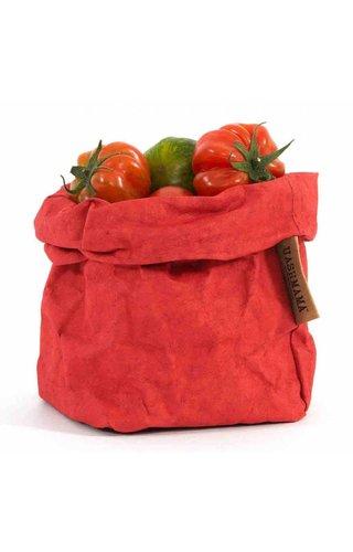 UASHMAMA® Paper Bag Tuscany