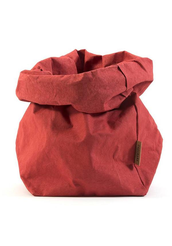 Paper Bag Tuscany
