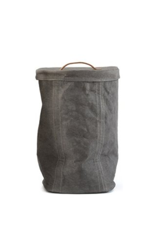 UASHMAMA® Paper Box chapeau haut de forme de base