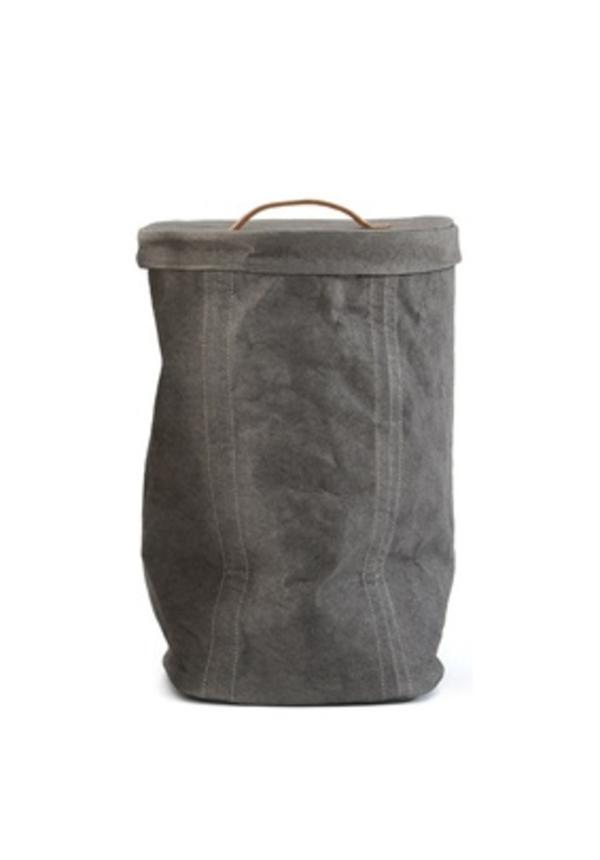 Paper Box chapeau haut de forme de base