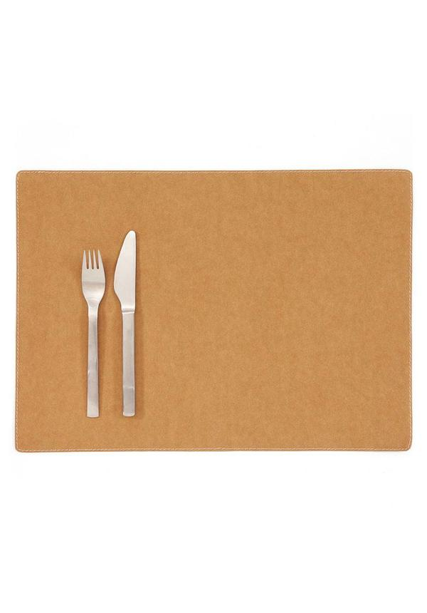 Placemat Naturel