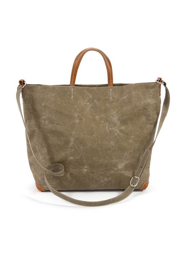 All Bag Olive