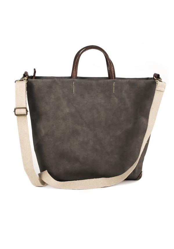 All Bag Dark Gray