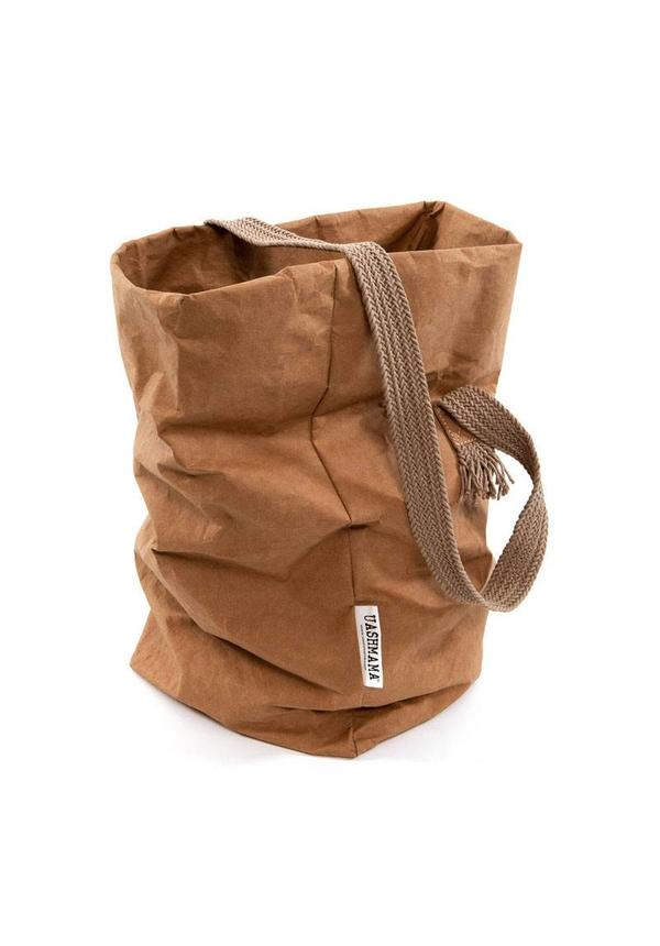 Carry Bag One Basic