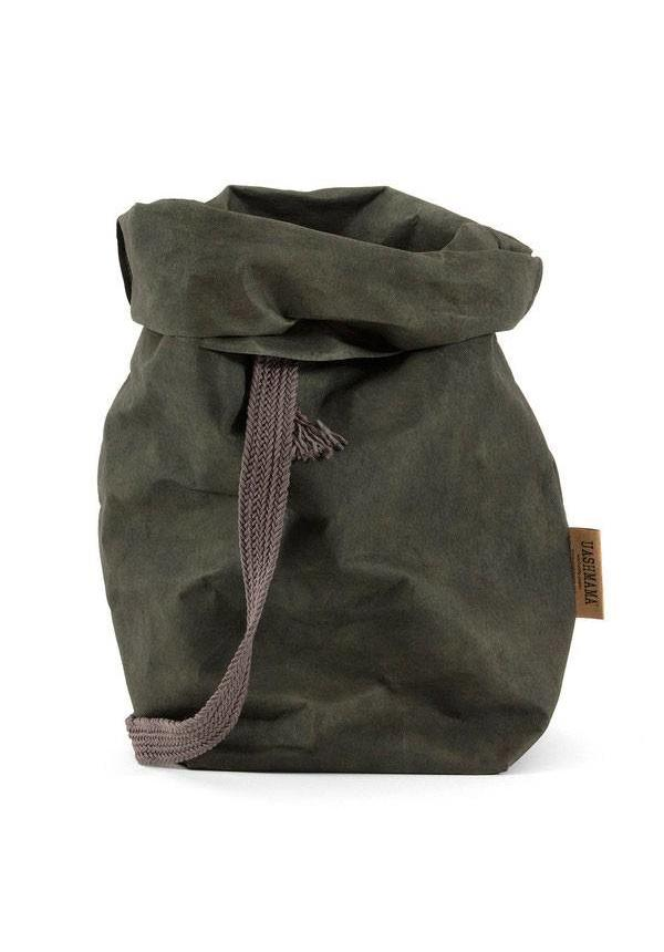 Carry Bag One Colored