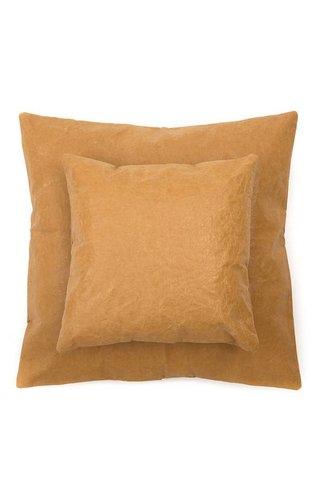 UASHMAMA® Cushion Lux Basic