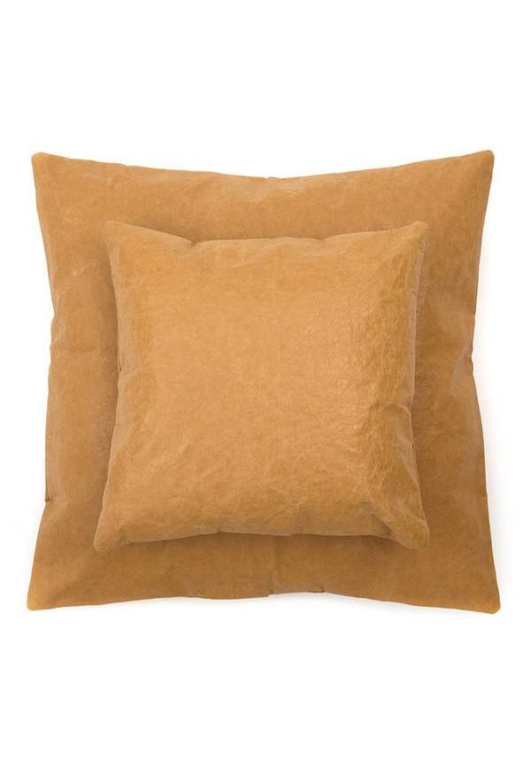 Cushion Lux Basic
