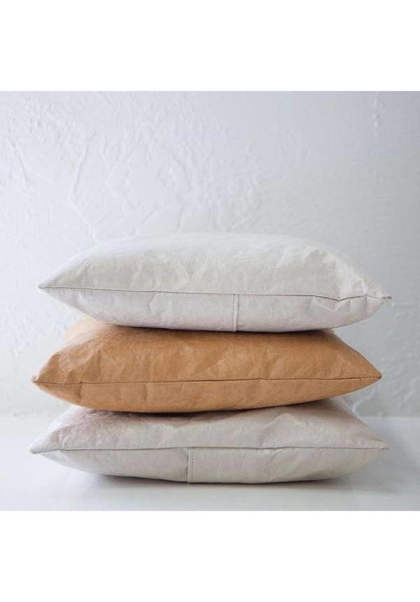 Coussin Lux Basic