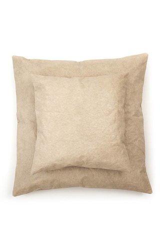 UASHMAMA® Cushion Lux Colored