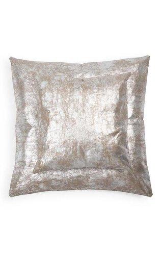 UASHMAMA® Cushion Nuvola