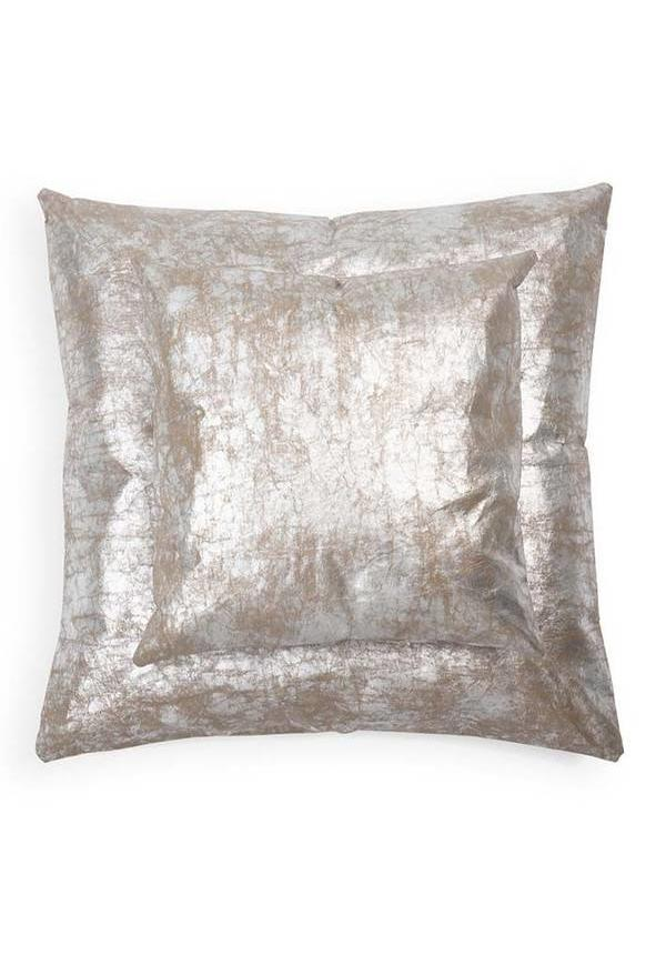 coussin Nuvola