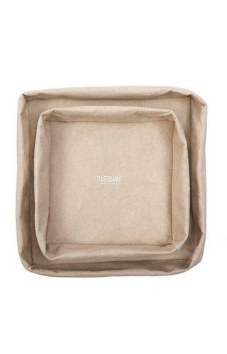 UASHMAMA® Lollie Bag Large Plus Colored