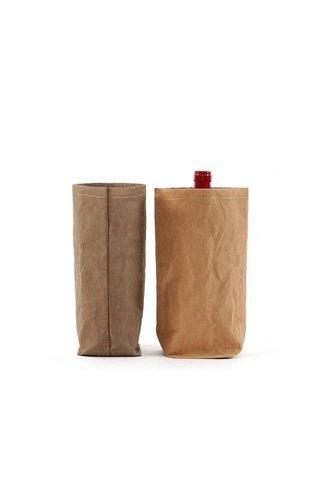 UASHMAMA® Wine Bag Chianti Basic