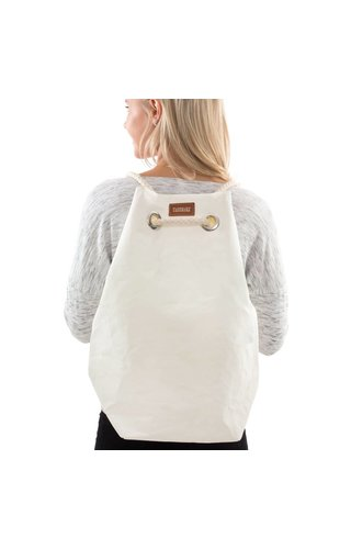 UASHMAMA® Capri Bag Basic