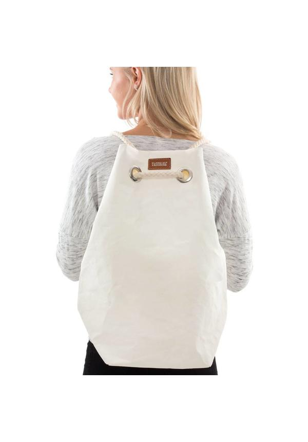 Capri Bag Basic