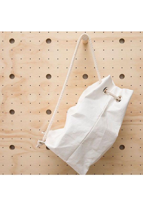 Capri Bag Basic