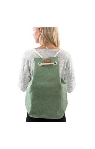 UASHMAMA® Capri Bag Colored