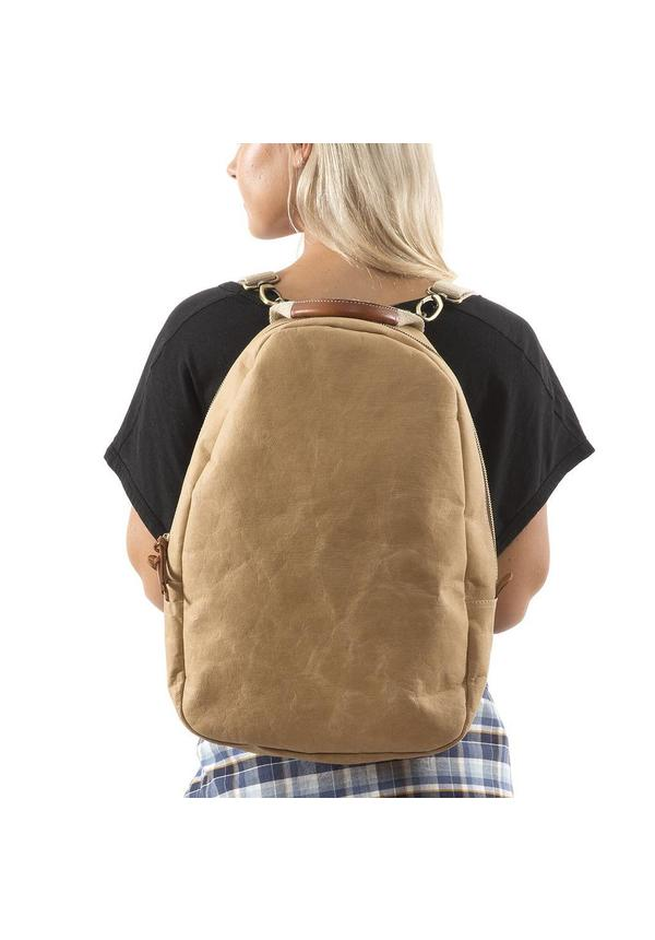 Memmo Sac à dos naturel
