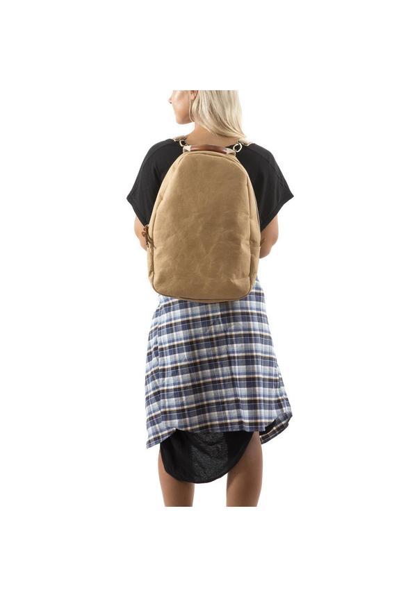 Memmo Backpack Natural