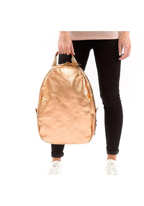 Memmo Backpack Rosé