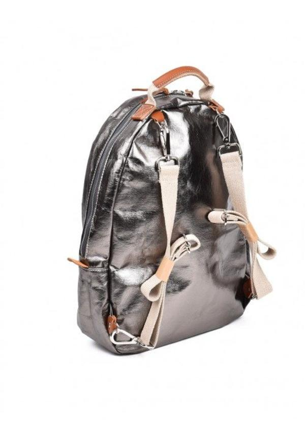 Memmo Backpack Peltro