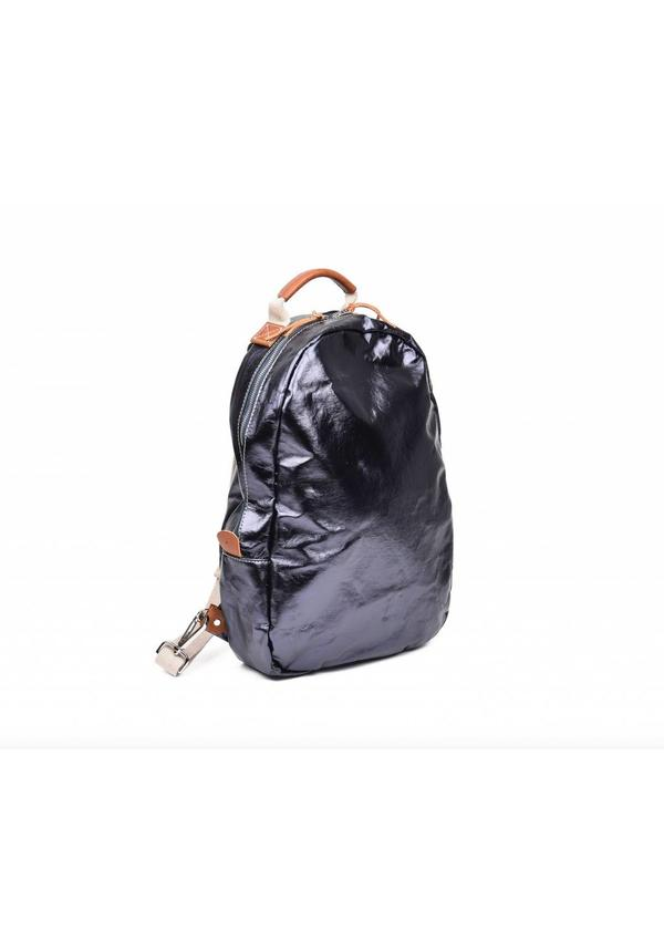 Memmo Backpack Petrolio