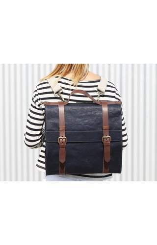 UASHMAMA® Giova Backpack