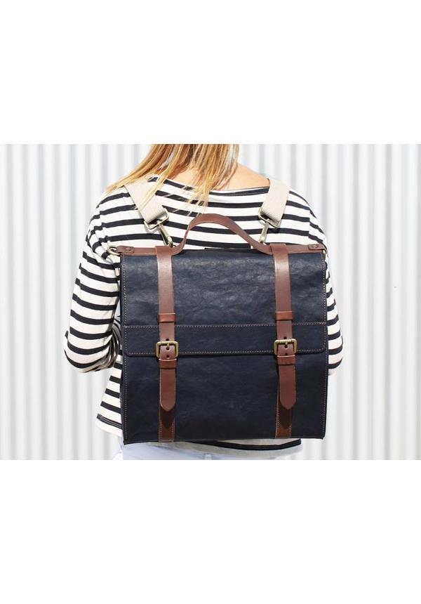 Giova Backpack
