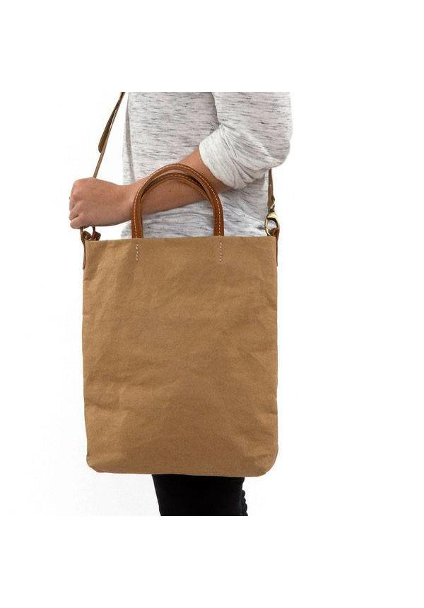 Otti Bag Naturel