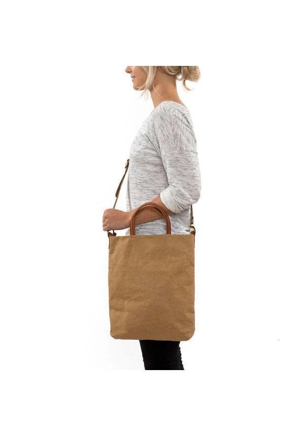 Otti Bag Naturel