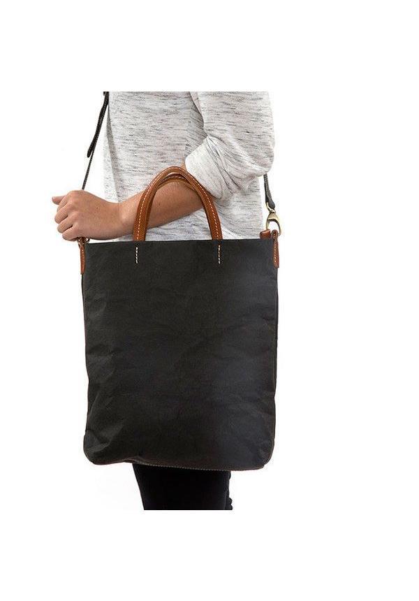 Otti Bag Black