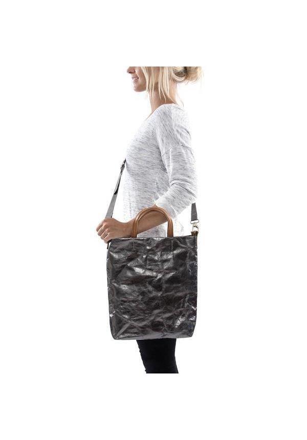 Otti Bag Peltro