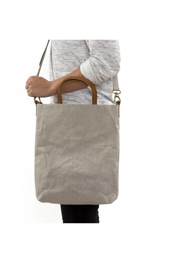 Otti Bag Gray
