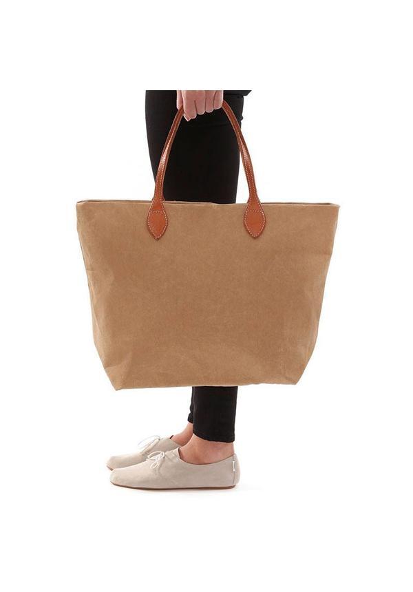 Totty Bag Naturel
