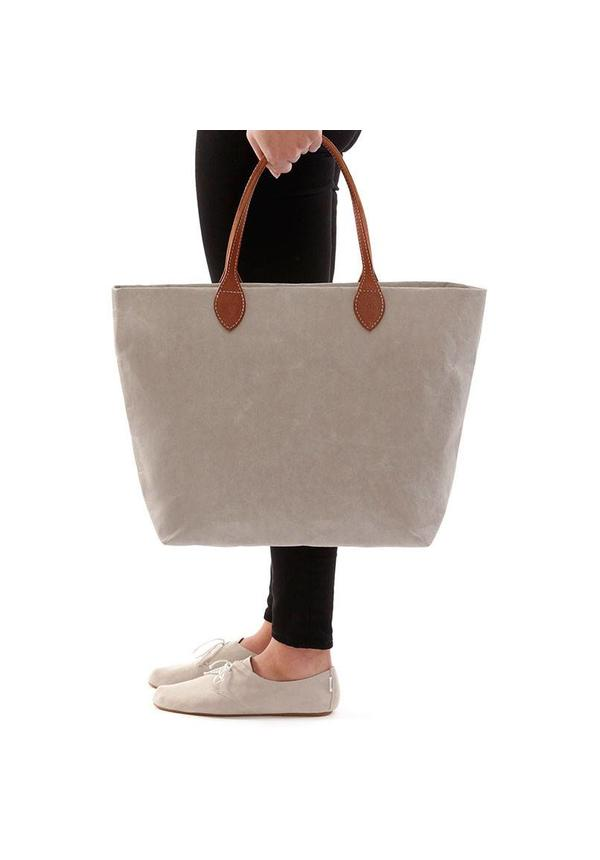 Totty Bag Gray