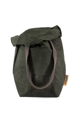 UASHMAMA® Carry Bag Two Colored
