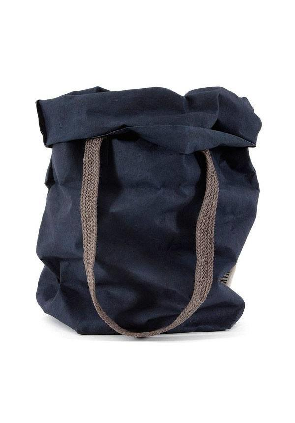 Carry Bag Two Colored